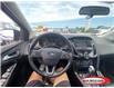 2018 Ford Focus Titanium (Stk: 00416P) in Midland - Image 9 of 14