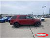 2017 Ford Explorer XLT (Stk: 21T478A) in Midland - Image 2 of 14