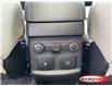 2017 Ford Explorer Platinum (Stk: 0333PT) in Midland - Image 7 of 17