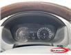 2017 Ford Explorer Platinum (Stk: 0333PT) in Midland - Image 10 of 17