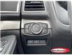 2017 Ford Explorer Platinum (Stk: 0333PT) in Midland - Image 17 of 17