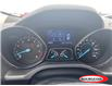 2015 Ford Escape SE (Stk: 0342PT) in Midland - Image 8 of 14