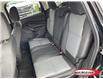 2017 Ford Escape SE (Stk: 0329PT) in Midland - Image 7 of 14