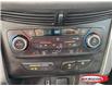 2017 Ford Escape SE (Stk: 0329PT) in Midland - Image 12 of 14