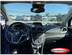 2014 Buick Encore Convenience (Stk: 21T277A) in Midland - Image 7 of 13