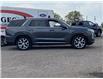 2021 Hyundai Palisade Preferred (Stk: 00U012) in Midland - Image 2 of 14