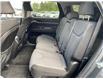 2021 Hyundai Palisade Preferred (Stk: 00U012) in Midland - Image 5 of 14