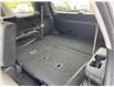 2021 Hyundai Palisade Preferred (Stk: 00U012) in Midland - Image 6 of 14