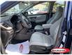 2017 Honda CR-V LX (Stk: 21RG55A) in Midland - Image 4 of 16