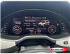 2017 Audi Q7 3.0T Progressiv (Stk: 00U024) in Midland - Image 9 of 17