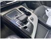 2017 Audi Q7 3.0T Progressiv (Stk: 00U024) in Midland - Image 12 of 17