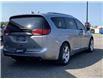 2017 Chrysler Pacifica Hybrid Platinum (Stk: 00U023) in Midland - Image 3 of 20