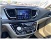 2017 Chrysler Pacifica Hybrid Platinum (Stk: 00U023) in Midland - Image 15 of 20