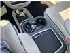 2017 Chrysler Pacifica Hybrid Platinum (Stk: 00U023) in Midland - Image 16 of 20