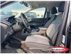 2017 Ford Escape SE (Stk: 0345PT) in Midland - Image 7 of 14