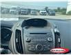 2017 Ford Escape SE (Stk: 0345PT) in Midland - Image 10 of 14