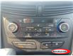 2017 Ford Escape SE (Stk: 0345PT) in Midland - Image 13 of 14
