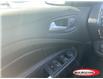2017 Ford Escape Titanium (Stk: 0355PT) in Midland - Image 6 of 14
