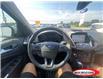 2017 Ford Escape Titanium (Stk: 0355PT) in Midland - Image 7 of 14