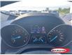 2017 Ford Escape Titanium (Stk: 0355PT) in Midland - Image 8 of 14