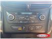 2017 Ford Escape Titanium (Stk: 0355PT) in Midland - Image 11 of 14