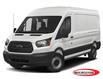 2018 Ford Transit-250 Base (Stk: 0348PT) in Midland - Image 2 of 4