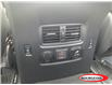 2020 Nissan Titan Platinum Reserve (Stk: 00U239) in Midland - Image 9 of 25
