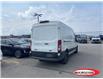 2018 Ford Transit-250 Base (Stk: 0348PT) in Midland - Image 4 of 4