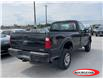 2015 Ford F-250 XL (Stk: 21T520A) in Midland - Image 3 of 6
