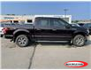 2019 Ford F-150 XLT (Stk: 21T435A) in Midland - Image 2 of 14
