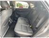 2016 Lexus NX 200t Base (Stk: 00U025) in Midland - Image 5 of 14