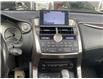 2016 Lexus NX 200t Base (Stk: 00U025) in Midland - Image 10 of 14