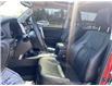 2018 Toyota 4Runner SR5 (Stk: 00U015AA) in Midland - Image 4 of 14