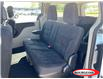 2016 Dodge Grand Caravan SE/SXT (Stk: 21PS19A) in Midland - Image 5 of 15