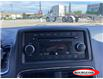 2016 Dodge Grand Caravan SE/SXT (Stk: 21PS19A) in Midland - Image 13 of 15