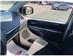 2016 Dodge Grand Caravan SE/SXT (Stk: 21PS19A) in Midland - Image 14 of 15