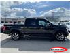 2017 Ford F-150 XLT (Stk: 21T543A) in Midland - Image 2 of 7