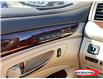 2013 Lexus LS 460 Base (Stk: 21PS18A) in Midland - Image 14 of 24