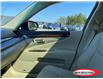 2013 Lexus LS 460 Base (Stk: 21PS18A) in Midland - Image 21 of 24
