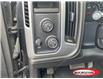 2014 GMC Sierra 1500 SLE (Stk: 21T598A) in Midland - Image 6 of 15