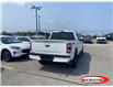 2021 Ford F-150 Lariat (Stk: 0370PT) in Midland - Image 3 of 14
