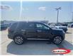 2016 Ford Explorer Platinum (Stk: 21T524A) in Midland - Image 2 of 14