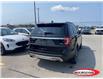 2016 Ford Explorer Platinum (Stk: 21T524A) in Midland - Image 3 of 14