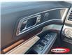 2016 Ford Explorer Platinum (Stk: 21T524A) in Midland - Image 7 of 14
