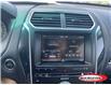 2016 Ford Explorer Platinum (Stk: 21T524A) in Midland - Image 11 of 14
