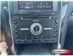 2016 Ford Explorer Platinum (Stk: 21T524A) in Midland - Image 13 of 14