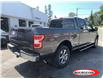 2018 Ford F-150 XLT (Stk: 21184A) in Parry Sound - Image 3 of 18