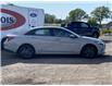 2021 Hyundai Elantra Preferred (Stk: 00U029) in Midland - Image 2 of 11