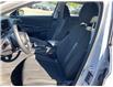 2021 Hyundai Elantra Preferred (Stk: 00U029) in Midland - Image 4 of 11