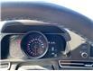 2021 Hyundai Elantra Preferred (Stk: 00U029) in Midland - Image 7 of 11